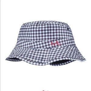 Accessories - Maggie Lane golf hat